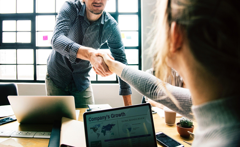 IT-Projektmanagement: Projektabschluss