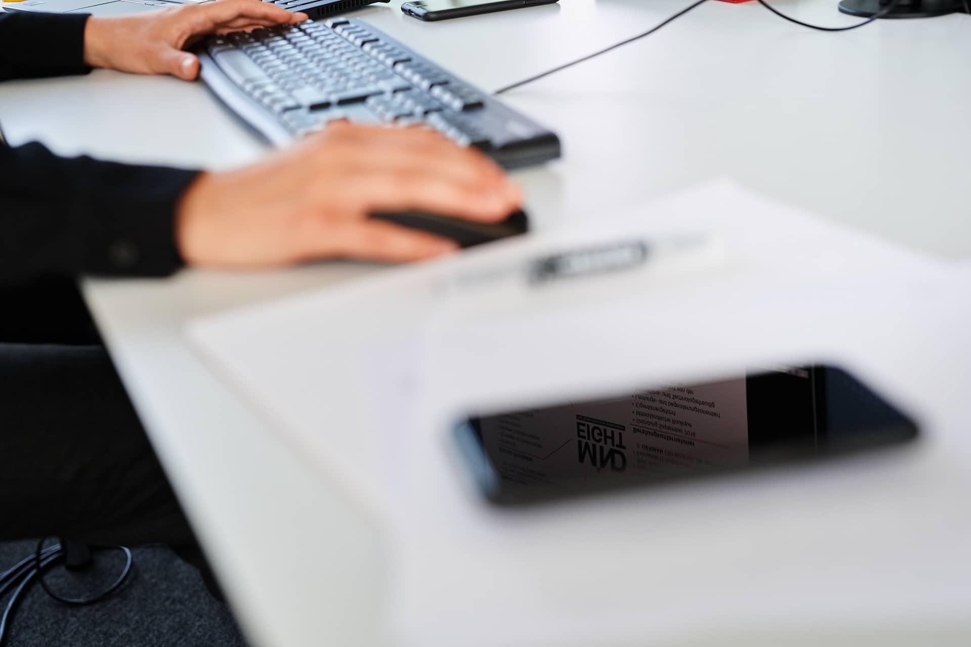 IT-Sourcing in Unternehmen